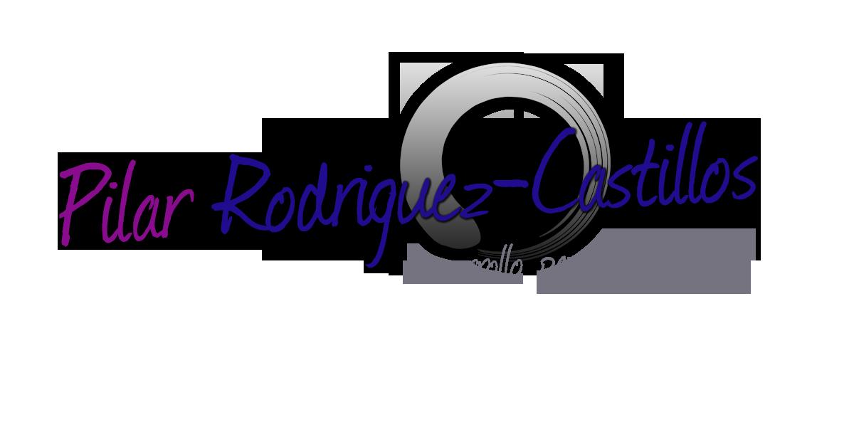 Pilar Rodríguez-Castillos